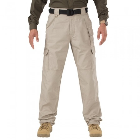 tactical pant sable 5.11 surplus militaire de stenay commercy nancy metz reims belgique luxembourg longwy militaria