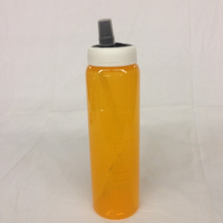gourde orange sigg 0.75l surplus militaire de stenay commercy nancy metz reims belgique luxembourg longwy militaria