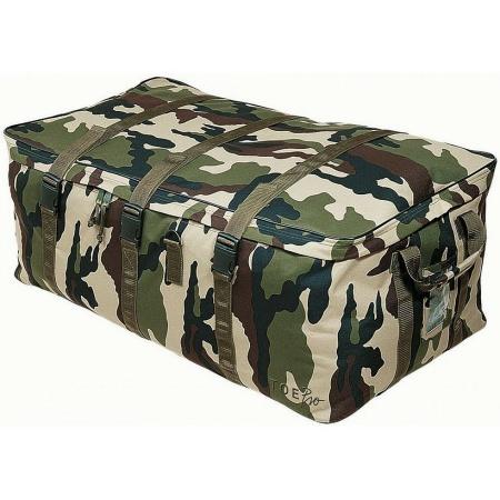 caisses surplus militaire en ligne stenay commercy. Black Bedroom Furniture Sets. Home Design Ideas