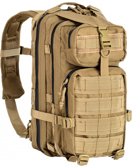 TACTICAL BACKPACK Defcon5 (35L) surplus militaire de stenay commercy nancy metz reims belgique luxembourg longwy Verdun Sedan Charleville militaria bushcraft survie bivouac
